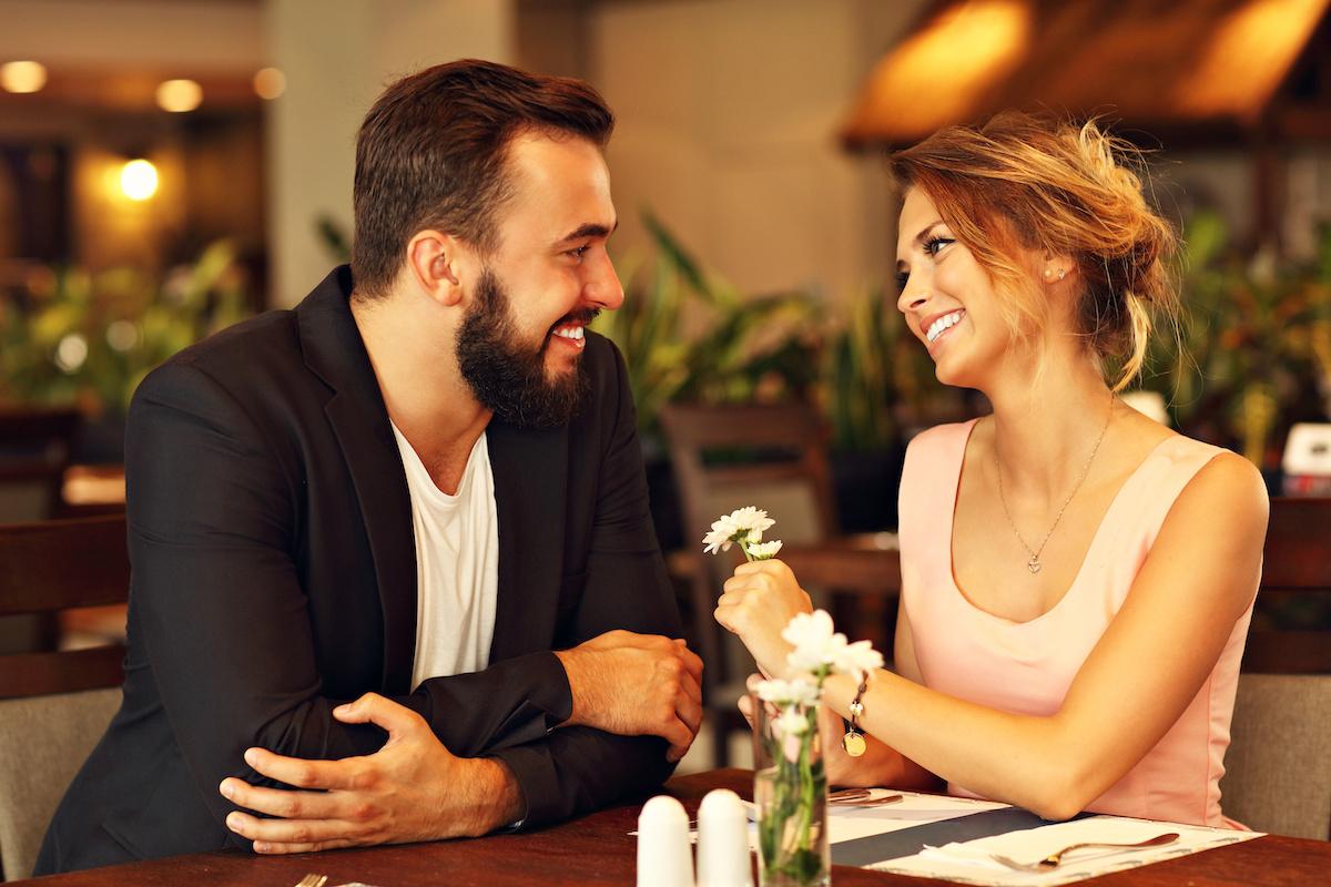 5 Syarat Utama Calon Suami Idaman Mertua, Kenali Lebih Jauh!