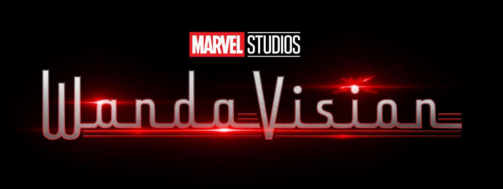 Makin Misterius, Ini Bocoran WandaVision Episode Terakhir! Foto: PR Disney