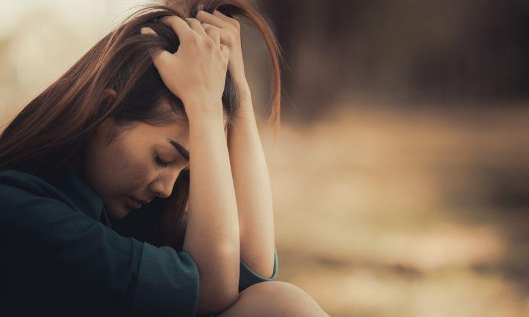 Jika Mengalami 4 Gejala Sakit Ini, Tandanya Kamu Kesepian