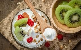 Konsumsi Yogurt saat Buka Puasa, Manfaatnya Dahsyat