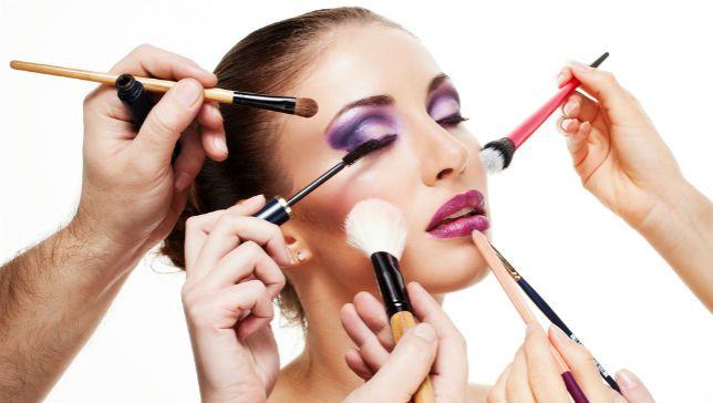 Kosmetik Selebritas, Dijamin Pacar Bakal Makin Sayang