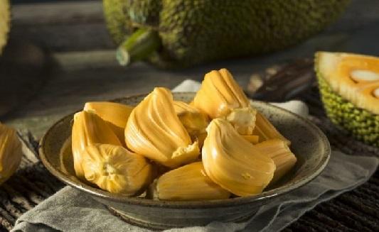 Makan Biji Nangka Khasiatnya Ternyata Mencengangkan, Ajaib (Foto: Pixabay)