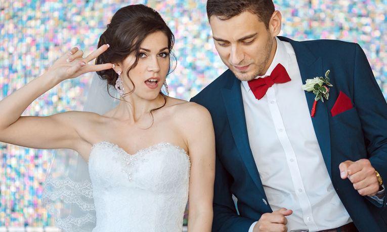 3 Pasang Zodiak Tidak Menargetkan untuk Menikah Muda