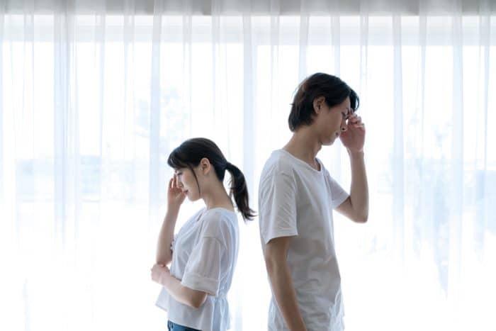 Tanda-Tanda Kamu Mungkin Belum Siap Menikah