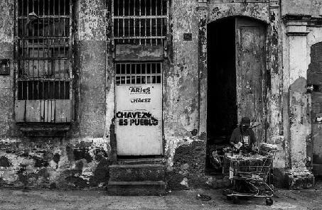 Misterius! Hampir 1.000 Wanita Hilang di Peru