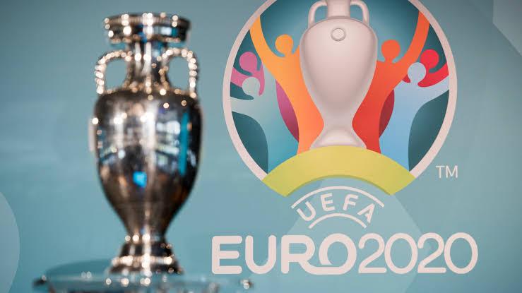 Tonton Liga Inggris dan Piala Eropa 2021 Langsung Di sini
