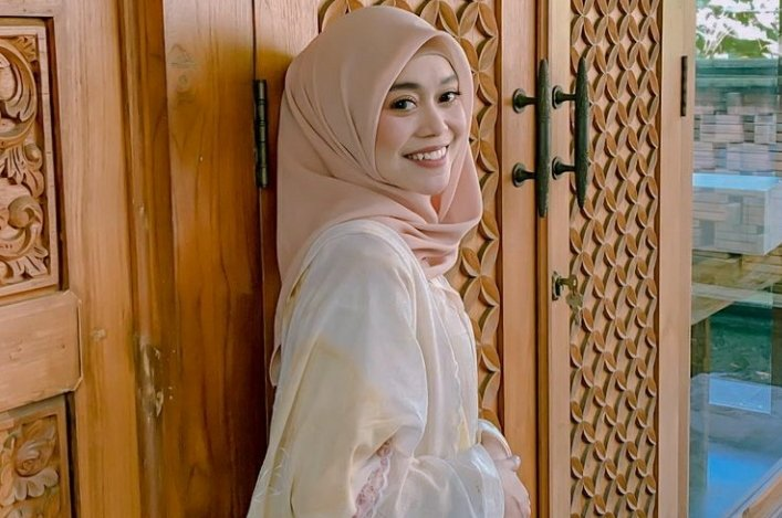 Sebut Siti Badriah Penyanyi Terjelek, Lesti Kejora Klarifikasi