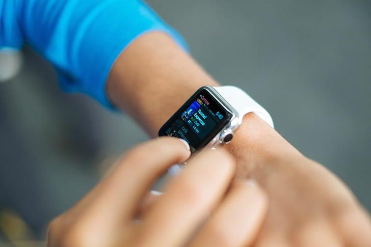 Gadget Olahraga Bisa Buka Tabir Perselingkuhan Pacar