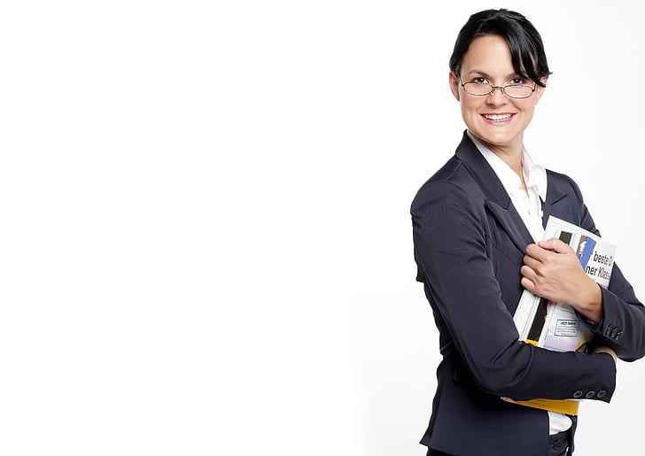 DNA Zodiak Ini Jadi Bos Hebat, Motivasinya Menggetarkan Dunia