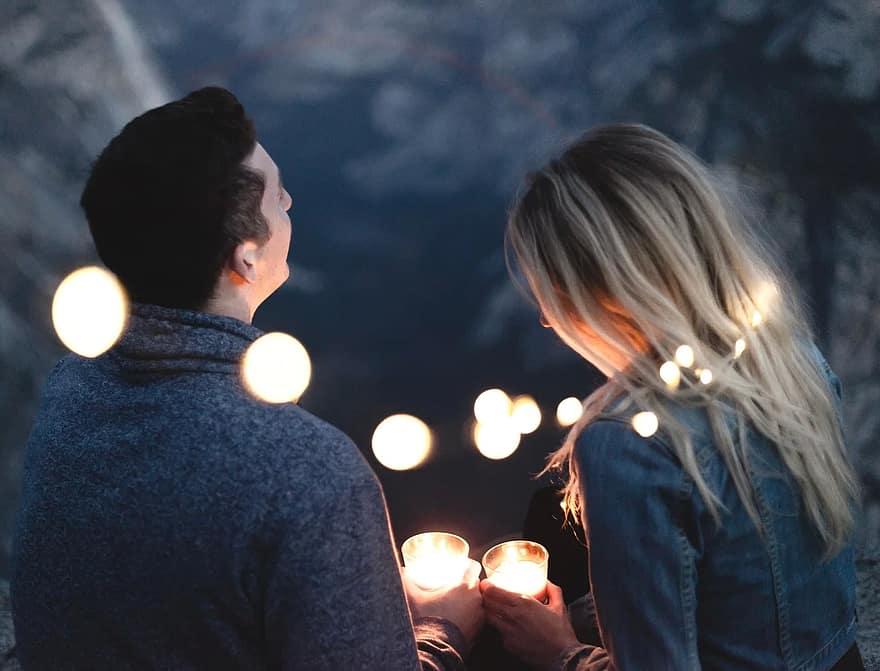 Romantis dan Setia, Zodiaknya Jauh dari Niatan Selingkuh