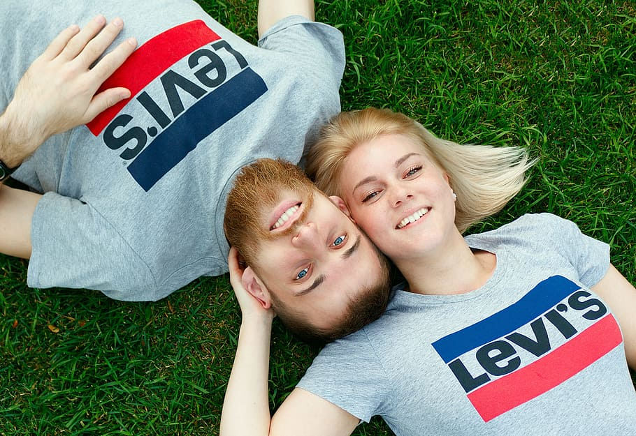 Pasangan Selalu Ada di Masa Sulit? Balas Kebaikannya dengan…