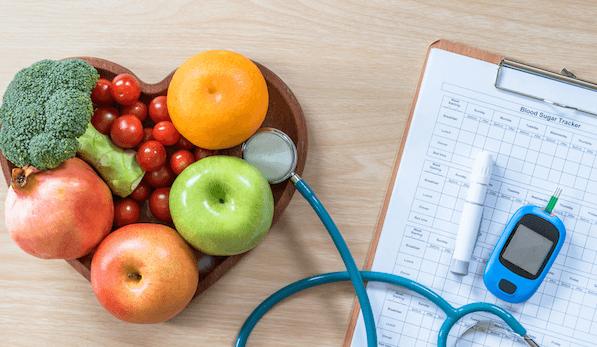 kolesterol, kolesterol normal, cara menurunkan kolesterol, Obat Kolesterol, kolesterol tinggi, makanan penurun kolesterol, kolesterol adalah, penyebab kolesterol, menurunkan kolesterol, pantangan kolesterol, penyebab kolesterol tinggi, kolesterol jahat, makanan untuk kolesterol tinggi, cara mengatasi kolesterol tinggi, cara menurunkan kolesterol secara alami, cara mengobati kolesterol, ciri ciri kolesterol tinggi