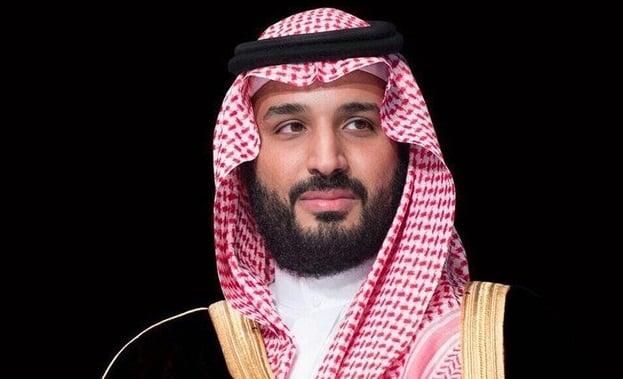 Putra Mahkota Arab Saudi Mohammed bin Salman Jadi Tersangka...