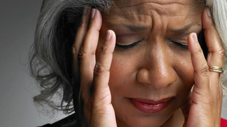 Cegah Stroke Sejak Usia Muda Dengan 4 Langkah Sehat Ini