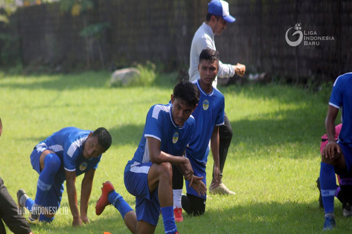 Kompetisi Tanpa Degradasi Tuai Kritik dari Pelatih Klub Liga 2