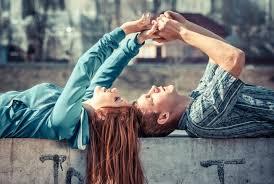 Scorpio Penuh Cinta, Segera Buka Hati untuk Si Dia