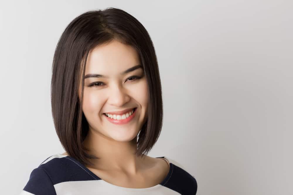 Tips Sederhana Merawat Rambut Pendek agar Kian Memukau