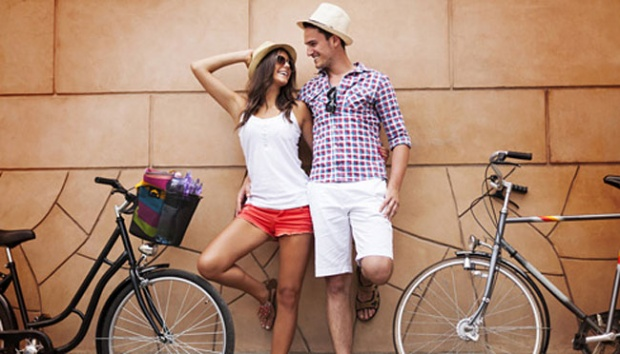 Ilustrasi: Shutterstock