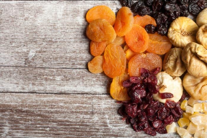 Jangan Asal, Inilah 4 Pantangan Makanan untuk Penderita Diabetes