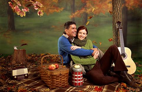 Pasangan Idaman, Asmara Zodiak Bikin Kamu Terbang ke Awan
