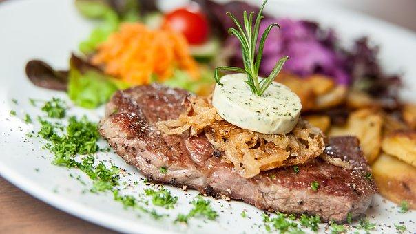 Awas! Jangan Mencampur 7 Makanan Ini, Sangat Berbahaya (Foto: Pixabay)