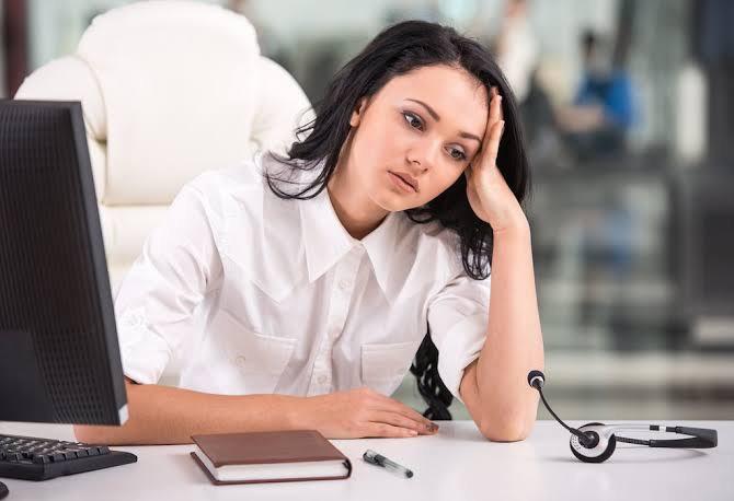 Redakan Stres, Lakukan 4 Kegiatan Sehat Ini Saat Waktu Luang. Foto: Boldsky
