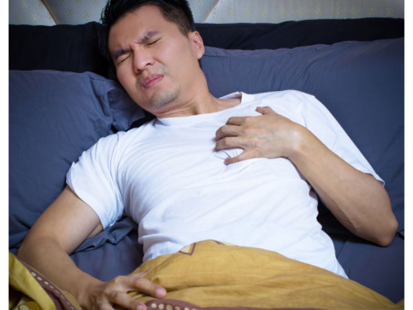 Ilustrasi turunkan resiko stroke dengan gandum dan biji-bijian. Foto: Health line