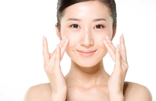 Kalau Ingin Si Dia Terpesona, Jangan Gabungkan Skincare Ini ya