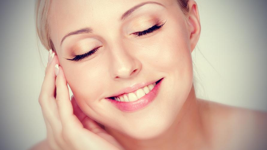 Trik Wajah Glowing dengan Vitamin