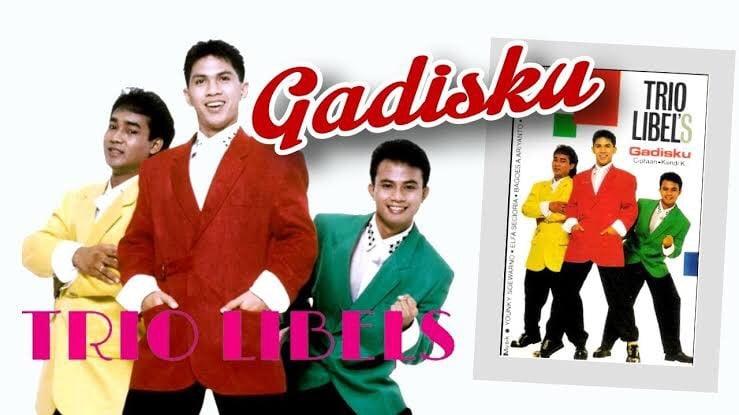 5 Boyband dan Girlband Indonesia yang Ngetop di Era 90-an