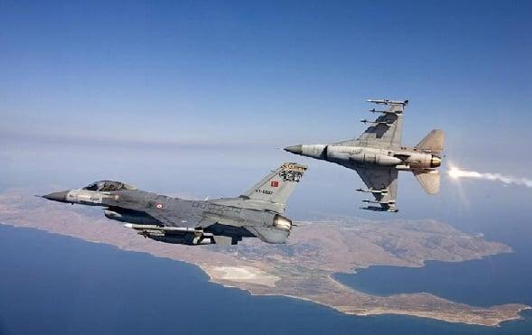 Israel Caplok Lembah Yordania, Turki Langsung Ancam...