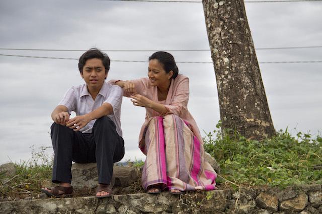 Spesial Kartini, Vidio Gratiskan Nonton 5 Film Bertema Perempuan. Foto: PR Vidio