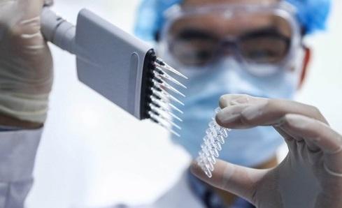 Akhirnya! Para Ilmuwan Temukan Inhaler Untuk Obati Covid-19