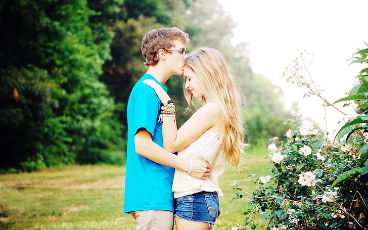 4 Hal Wajib Dipikirkan Sebelum Memutuskan Menikah di Usia Muda