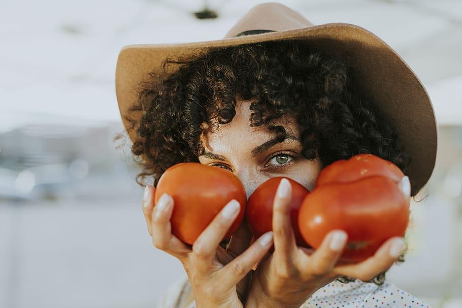 Sayuran Ajaib! Glikemiknya Rendah, Diabetes Nggak Bikin Resah