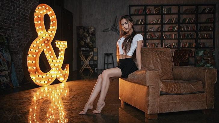 Ilustrasi: wallpaperflare