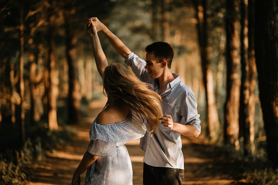 Tak Ada Cinta yang Sempurna, Cinta Sejati Itu…