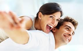 Cara Bikin Pasangan Tetap Ingat Sama Kamu, DiJamin Tokcer!