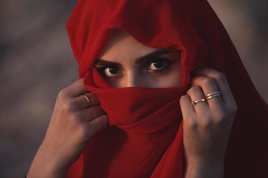 Ngeri! Angka Perceraian Melonjak, Kerajaan Arab Saudi Tercengang - ilustrasi (Foto: Pixabay)