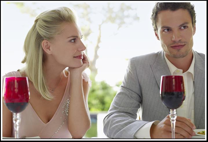 Menurut Pakar, 5 Daya Tarik Fisik Bikin Seseorang Jatuh Cinta