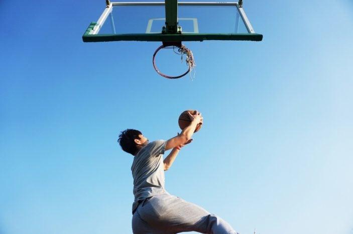 5 Olahraga Bisa Bantu Menambah Tinggi Badan di Masa Pertumbuhan