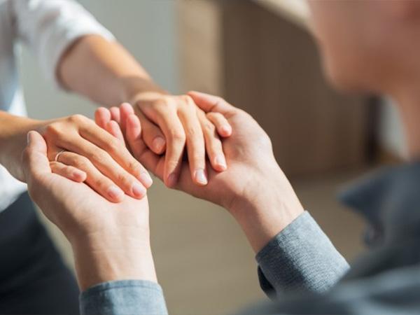 5 Hal Ini Harus Diingat Saat Kencan dengan Seorang yang Bercerai