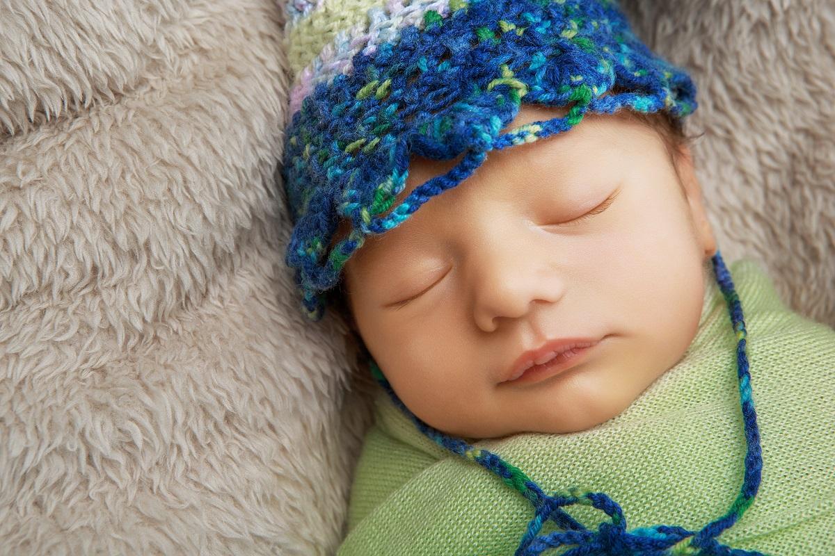 Catat! Inspirasi 15 Nama Bayi dengan Makna Kreatif