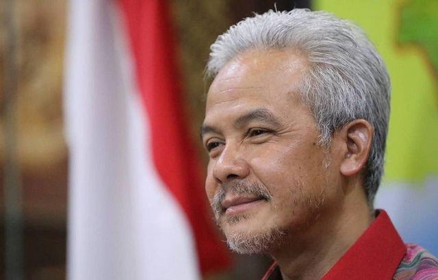 Kalau PDIP Tidak Usung Ganjar di Pilpres, Megawati Bisa Menyesal
