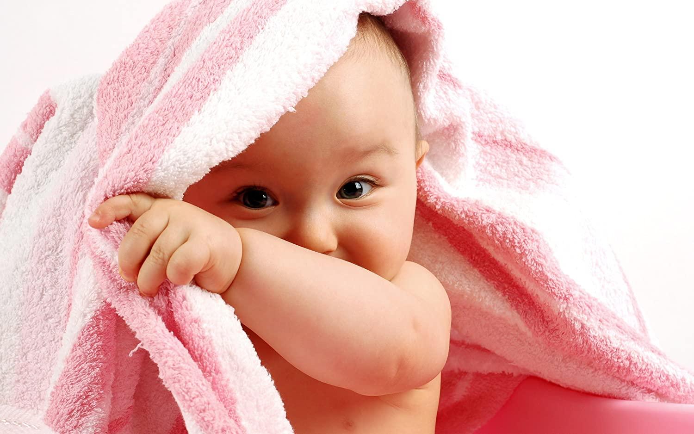 Inspirasi Nama Bayi Perempuan yang Punya Arti Orang Mulia