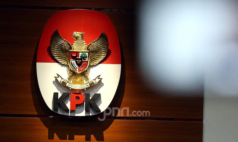 KPK. Foto: JPNN.com