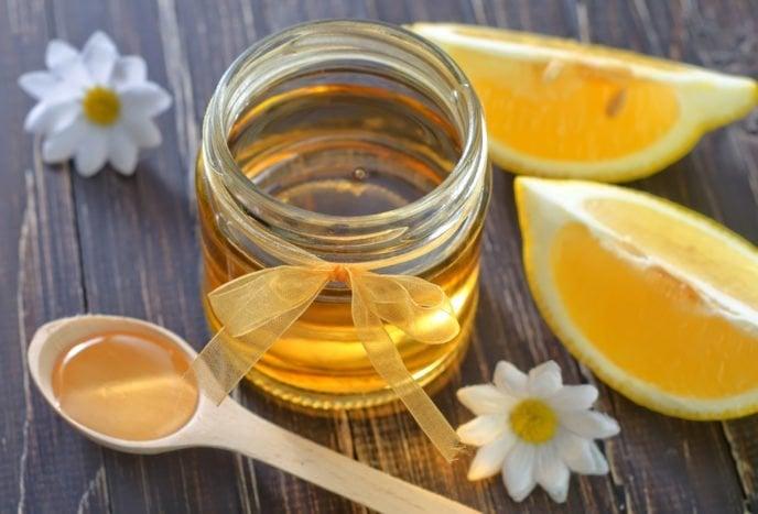 Apakah Manfaat Madu dan Lemon untuk Kesehatan Sudah Terbukti?