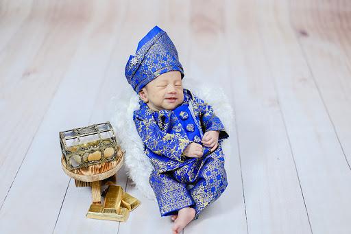 Elok Nian dan Bawa Tuah, Nama Bayi Laki-laki Bernuansa Melayu