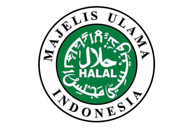 Presiden Jokowi Cabut Perpres Investasi Miras, MUI: Terus Kawal