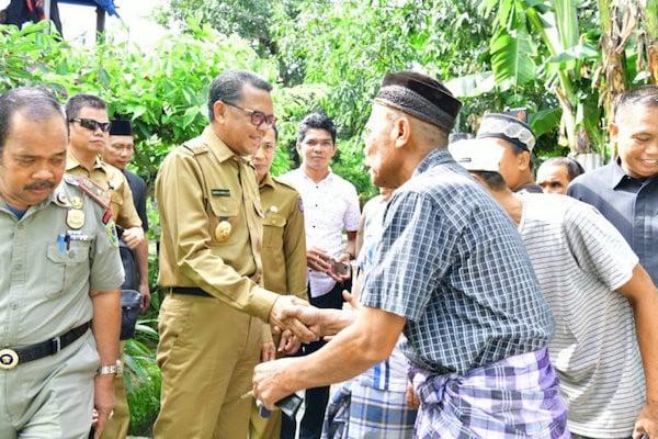 Korupsi Gubernur Sulsel Baru Permulaan, Analisis Refly Harun Jleb